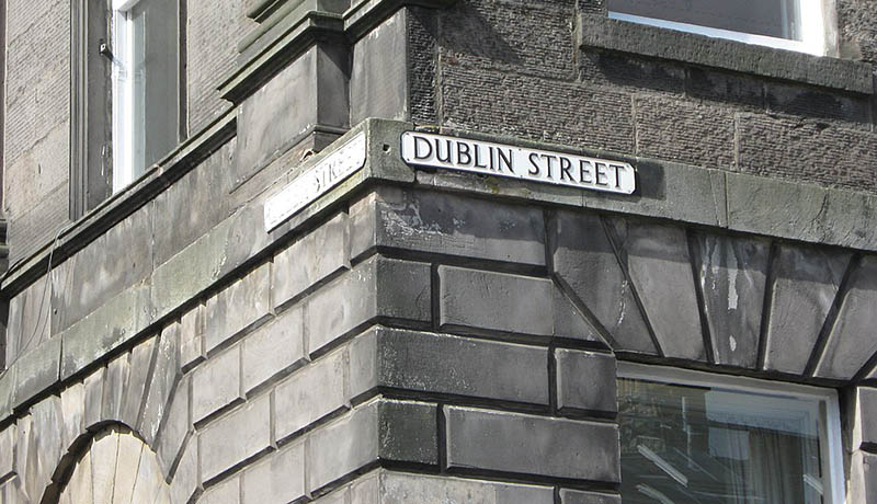 Dublin_Street_Edinburgh