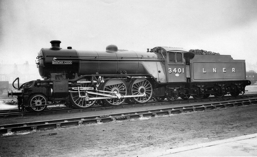 V4 3401